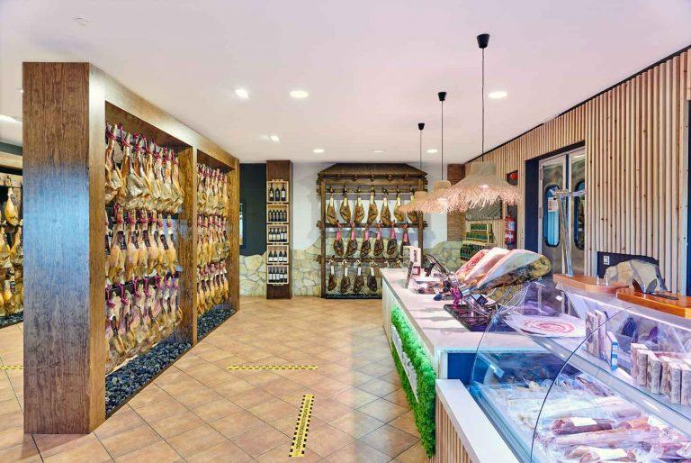 Nuestra tienda (Foto 8)