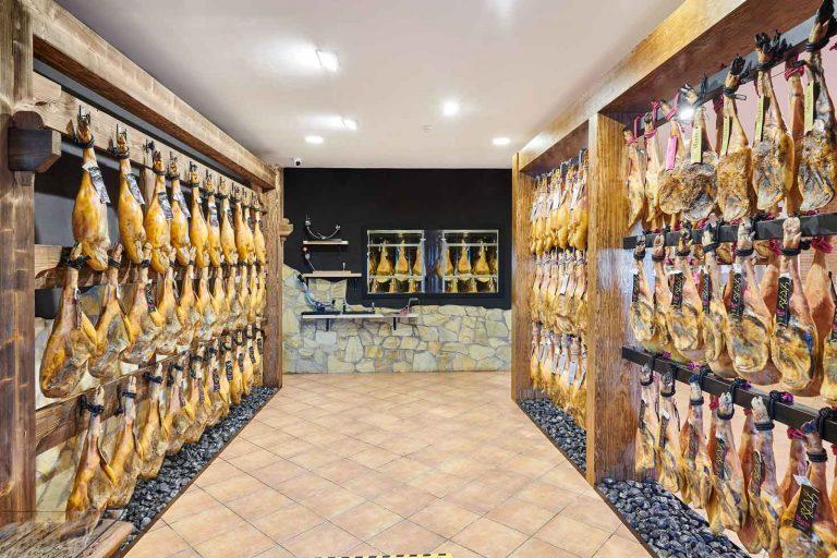 Nuestra tienda (Foto 5)