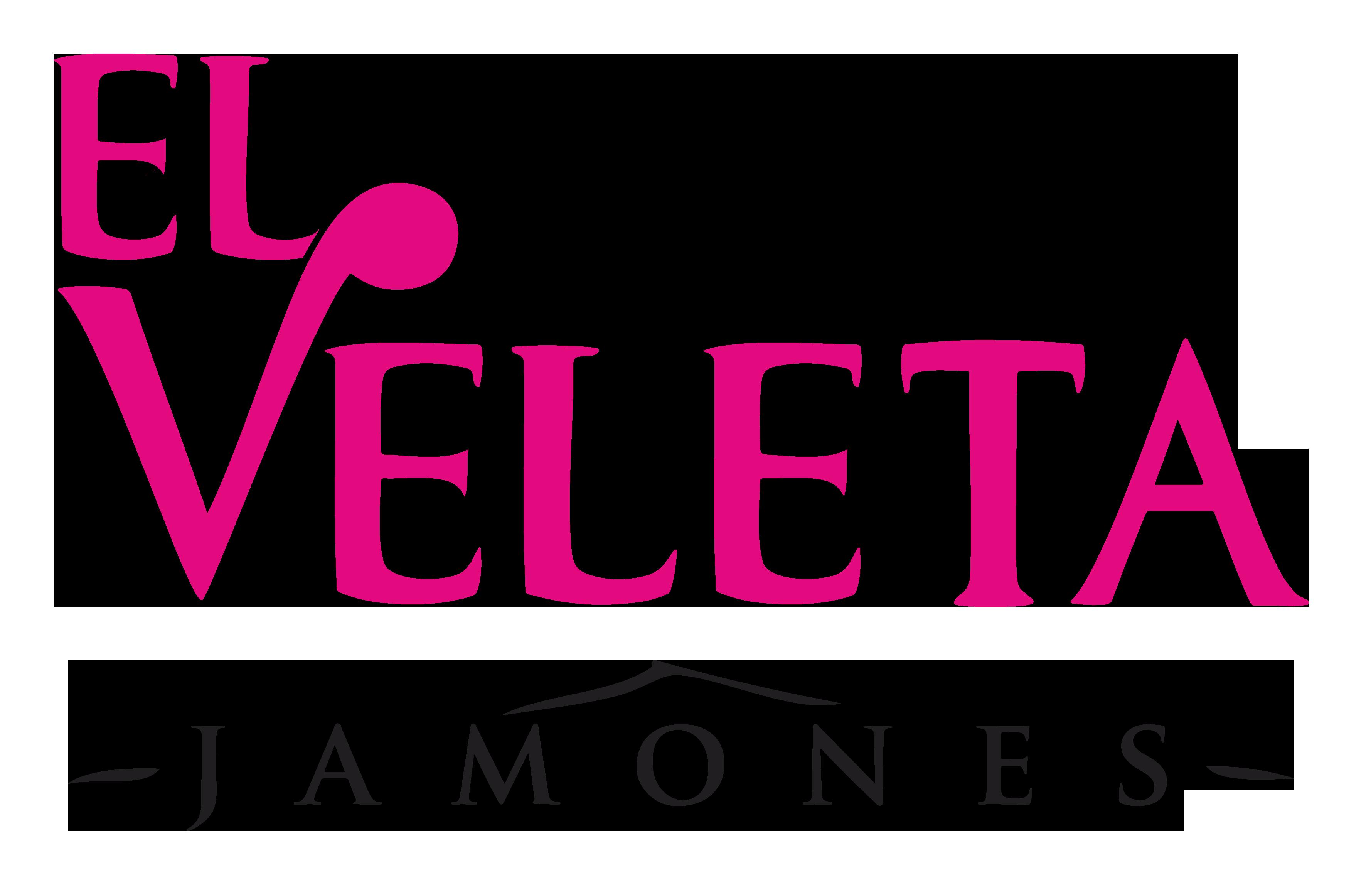 Jamones El Veleta